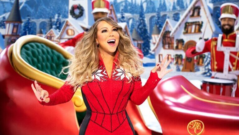 03-mariah-carey-christmas-special-cr-apple-billboard-1548-1607031342-compressed
